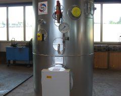 elektro_heisswasserkessel