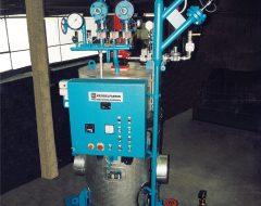 hochdruck_dampf_generator