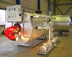 wasserrohr-heisswasser-kessel